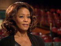 """Ultimul film in care a jucat Whitney Houston va fi lansat in august. Producatorul peliculei: """"Ar fi fost o revenire spectaculoasa"""""""