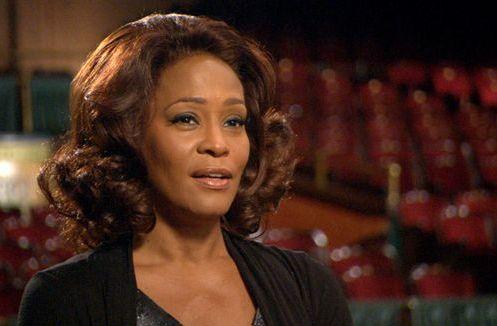 Ultimul film in care a jucat Whitney Houston va fi lansat in august. Producatorul peliculei:  Ar fi fost o revenire spectaculoasa