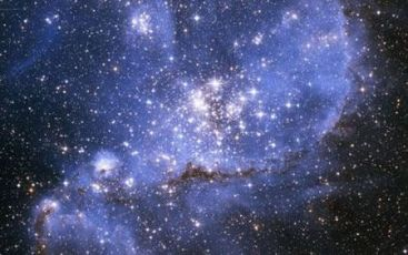 iLike IT: Te pasioneaza astronomia? Site-uri si aplicatii care te duc direct in hellip; Cosmos VIDEO