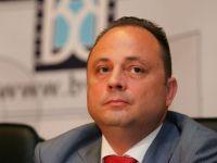 Ministrul Economiei l-a demis pe directorul Transelectrica, pentru proasta comunicare. Anuntul care a creat panica