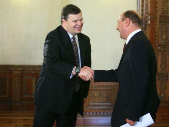 Moody s: Acordul cu FMI, UE si BM sustine ratingul Romaniei, in ciuda incertitudinii politice