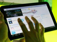 Unda verde pentru preluarea Motorola de catre Google. Ce cumpara gigantul IT cu 12,5 mld. dolari, cea mai mare achizitie din istoria sa