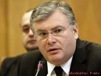 Seful Oracle este noul presedinte al Comitetului Reprezentantilor la Fondul Proprietatea
