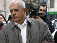 Decebal Traian Remes si Ioan Muresan, fosti ministri ai agriculturii, condamnati la 3 ani de inchisoare cu executare