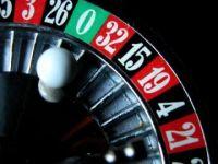 Israelienii cheltuiesc milioane de dolari pentru a veni sa joace la cazinouri in Romania