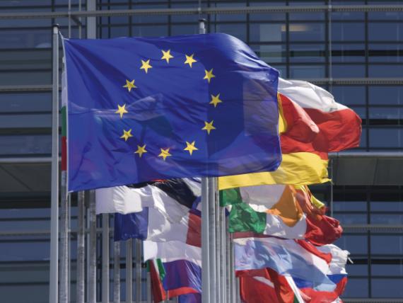 Uniunea Europeana, in pericol sa se rupa. Comportamentele statelor membre care pot duce la scindare