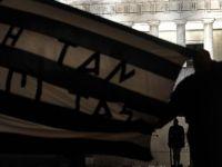 Dezvaluire banoasa pentru eleni. Cate milioane de euro datoreaza UE Greciei