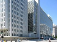 Banca Mondiala se pregateste sa aiba un nou lider. Candidati surpriza la conducerea institutiei