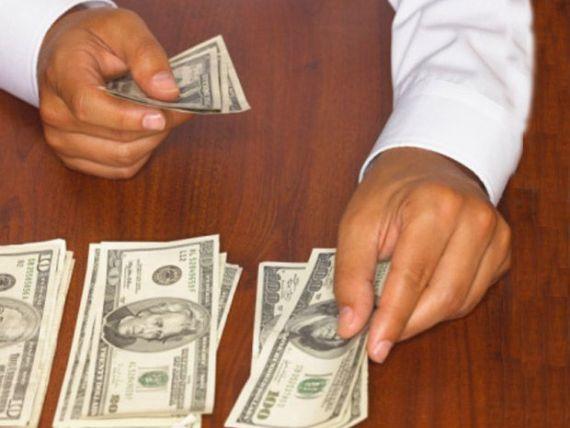 Topul bancilor la finalul lui 2011. BRD este cea mai profitabila, iar BCR, cea mai mare