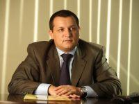 Seful trezoreriei Raiffeisen devine secretar de stat responsabil cu Trezoreria la Finante
