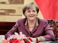 Germania, increzatoare ca guvernele din zona euro vor aproba ajutorul de 130 mld. euro de care Grecia are atata nevoie