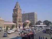 Te-ai muta in Pakistan? Topul celor mai ieftine 10 orase din lume
