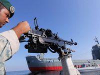"""Nave militare iraniene au intrat in Marea Mediterana. """"Un nou Razboi Rece in Orientul Mijlociu ar fi un dezastru pentru omenire"""""""