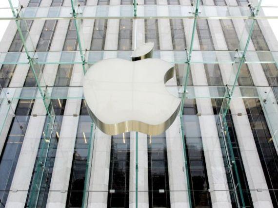 6 lectii de management de invatat de la Apple