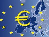 "De ce nu poate Grecia sa iasa din zona euro. ""Capcanele"" uniunii monetare"