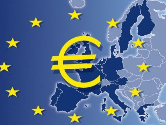 De ce nu poate Grecia sa iasa din zona euro.  Capcanele  uniunii monetare