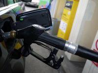 Petrolul urca fara oprire. Tensiunile cu Iranul au adus pretul la maximul ultimelor noua luni