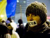 Internetul ramane liber, momentan. Romania amana ratificarea ACTA pana la o decizie a Curtii Europene de Justitie