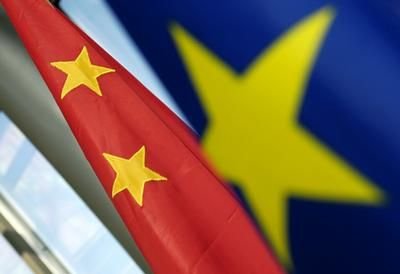 China pune conditii pentru a ajuta Europa sa iasa din criza. Ce vrea Beijingul in schimb