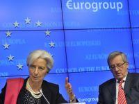 Liderii statelor G20 se intalnesc in Mexic sa discute despre criza din zona euro euro si resursele FMI
