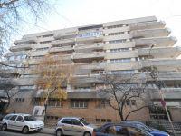 Bucuresti si Kiev, singurele capitale din Europa Centrala si de Est unde locuintele noi s-au scumpit la sfarsitul lui 2011