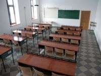 Premierul Ungureanu si ministrul Educatiei au stabilit ca procedura de inscriere in scoli nu trebuie modificata