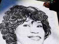 Cine ar putea mosteni o parte din averea lui Whitney Houston
