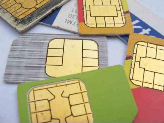 Toate contractele de telefonie au fost modificate, incepand de sambata. Ce schimbari au introdus Orange, Vodafone, Cosmote si Romtelecom
