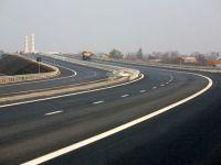 """Pirpiliu (PDL): Ne opunem proiectului """"halucinogen"""" al autostrazii suspendate"""