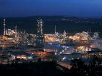 Statele G20, producatoare de petrol, spun ca vor lua masuri daca pretul titeiului va continua sa creasca