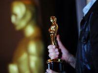 Noaptea Premiilor Oscar. Cine sunt favoritii si povestea din spatele celebrei statuete