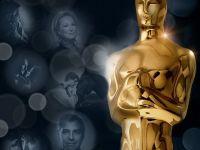 Oscar 2012: The Artist, Jean Dujardin siMeryl Streep, marii castigatori din acest an. Vezi lista completa a premiilor