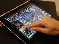 iPad 3, tableta care va revolutiona IT-ul. Cele mai credibile zvonuri despre noul produs marca Apple
