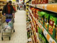 Preluarea magazinelor Alcomsib de catre Profi, autorizata de Consiliul Concurentei