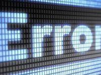 8 martie, ziua in care FBI-ul ar putea inchide internetul