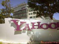 Yahoo! ameninta Facebook. Mutare strategica pentru a face rost de bani, fix ca-n scenariul cu Google in 2004