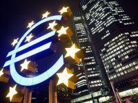 UE inventeaza reguli noi in cazul Greciei. BCE se implica in recapitalizarea bancilor elene, masura fara precedent in zona euro
