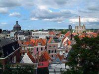 Olanda, pusa la zid de Comisia Europeana. Tara care critica neregulile fiscale, somata sa respecte pragul de deficit de 3%