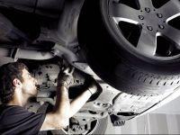 Cum atrag marii dealeri masinile in service: maresc perioada de garantie deoarece serviciile aduc acum 40% din venituri