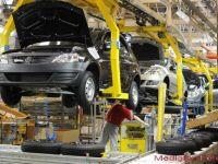 Dacia lanseaza seria Story pe modelele Sandero si Logan. Pretul la care poti cumpara masina