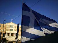 Mai jos de atat nu se poate. Moody's a retrogradat Grecia la cel mai redus nivel dintre calificativele agentiei