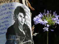 Catalogul muzical Michael Jackson a fost furat de piratii cibernetici. Valoreaza 250 milioane de dolari