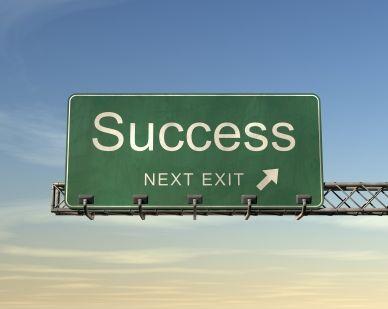 Cele 2 raspunsuri care iti pot asigura succesul in viata
