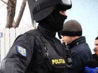 """""""Regele asfaltului"""", arestat pentru 20 de zile. Omul de afaceri Catalin Spataru este cercetat pentru evaziune de 20 milioane de euro"""