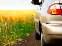 Preturile la benzina si motorina sar in aer. Ce solutii alternative avem