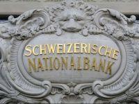 Elvetia mai pierde o batalie in pastrarea secretului bancar. Doua mari economii din UE vor reguli mai stricte de combatere a evaziunii
