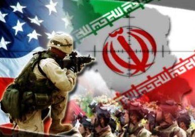 Orientul Mijlociu va arde in flacari.  Pe ce pariaza investitorii in cazul unui razboi intre Iran si SUA