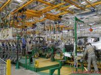 Geneva: Directorul de vanzari al Renault, despre cand va fi lansat noul Logan