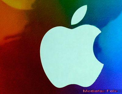 Statele Unite ale Americii dau in judecata Apple