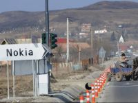 La Tribune: Romania, mai competitiva decat China?